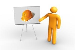 Course Image Sicurezza nei luoghi di  lavoro - D.LGS 81/2008